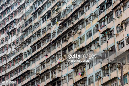 small old apartment building. Similar images Row Of Old Apartment Building In Hong Kong Stock Photo  Getty Images