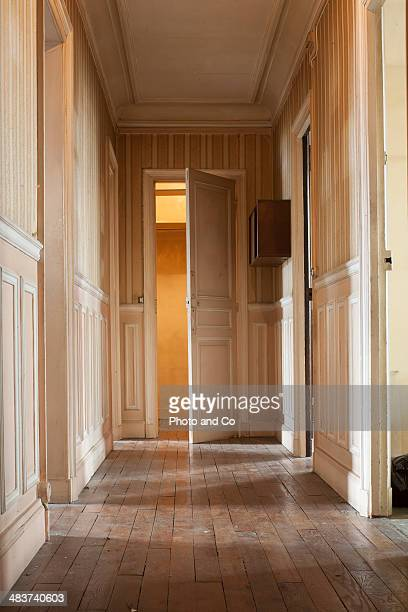 old apartment - former stock pictures, royalty-free photos & images