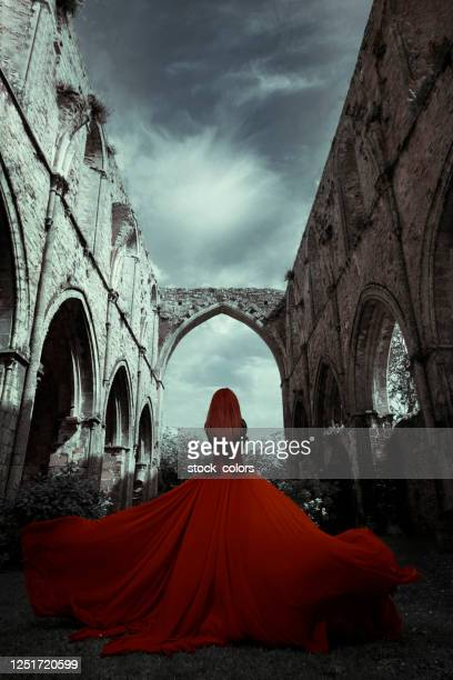 old architecture and gothic style - corset stock pictures, royalty-free photos & images