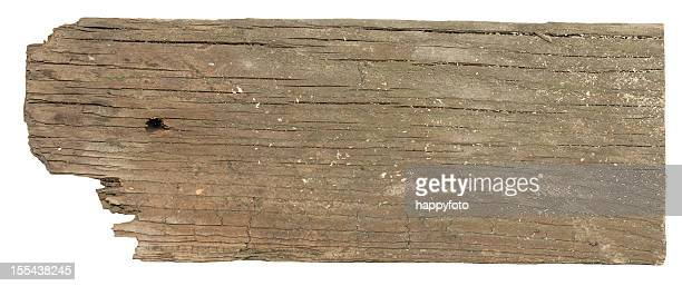old board - part of stock pictures, royalty-free photos & images