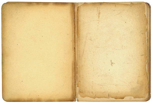 Free Old Book Paper Images Pictures And Royalty Stock Photos