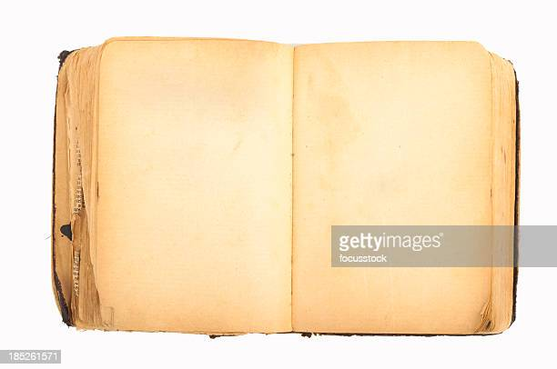 old book - bible photos stock pictures, royalty-free photos & images