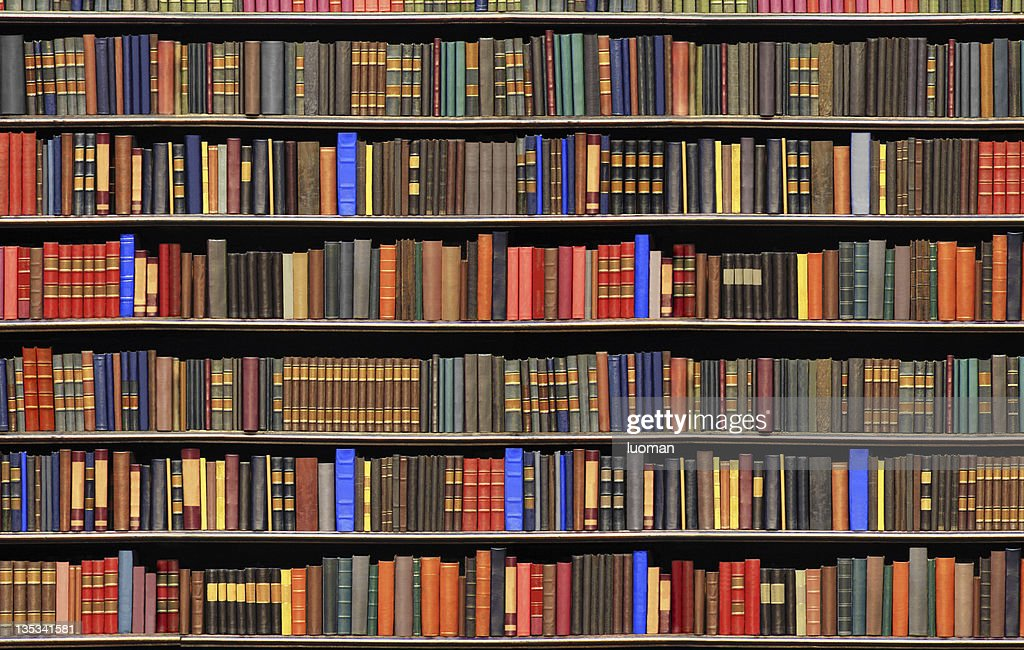 Image result for images of bookshelves
