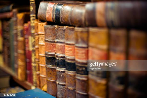 old books - literature stock pictures, royalty-free photos & images