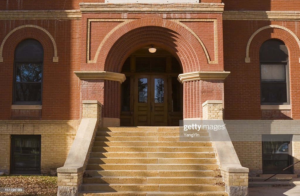 marvelous front door steps. Marvelous Build A Front Door Step Pictures  Exterior ideas 3D Wonderful Steps Gallery gaml