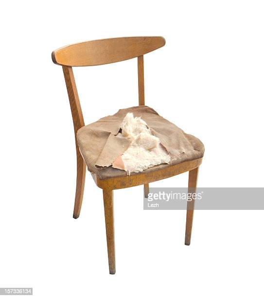 World S Best Broken Chair Stock Pictures Photos And