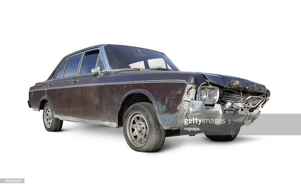 Vintage Car Stock Photos and Pictures | Getty Images