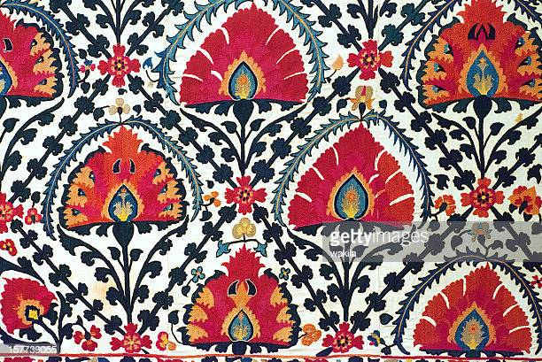 old byzantine carpet - religious text stock pictures, royalty-free photos & images