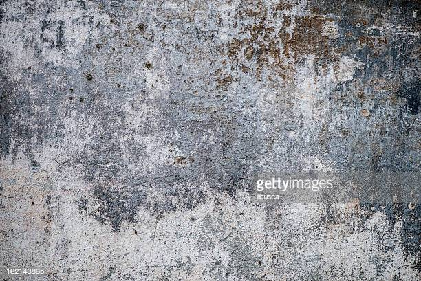 Old concrete grunge wall texture