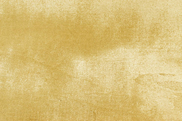Free Brown Gold Rustic Background Images Pictures And Royalty