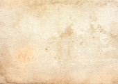 http://www.istockphoto.com/photo/old-dirty-and-grunge-paper-texture-gm617742228-107321753