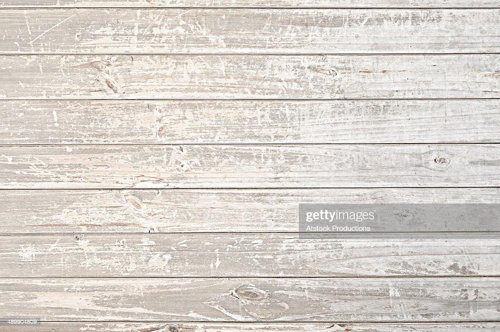 Old Distredd Hellem Holz Textur Hintergrund Stock Foto Getty Images