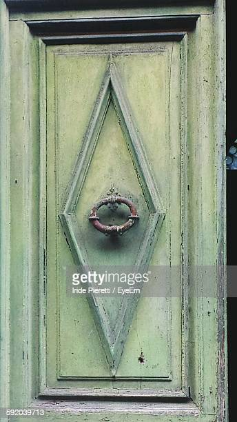 old door of house - massa stock pictures, royalty-free photos & images