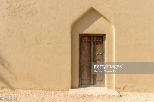 old door - tradition stock pictures, royalty-free photos & images