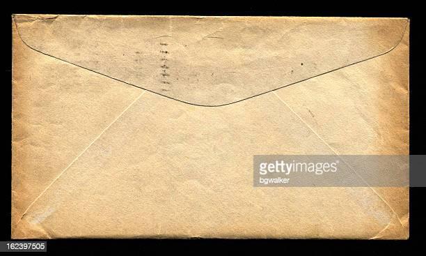 Old Envelope (XXL)