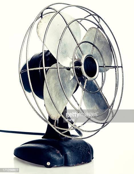 Old-Fan