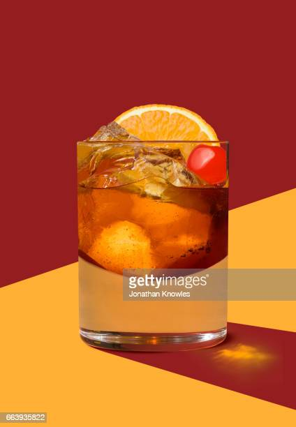 old fashioned - refreshment stock pictures, royalty-free photos & images