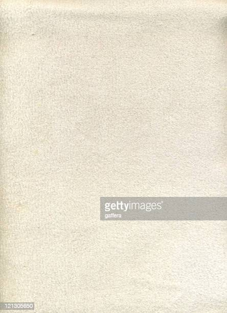 old felt - felt stock pictures, royalty-free photos & images