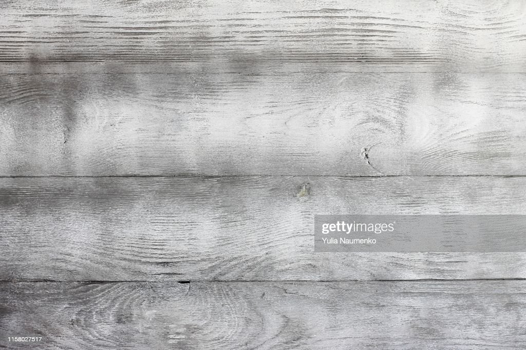 Old Gray Rustic Wood Background Wooden Surface High Res Stock Photo Getty Images Find the best free stock images about rustic wood background. https www gettyimages com detail photo old gray rustic wood background wooden surface royalty free image 1158027517