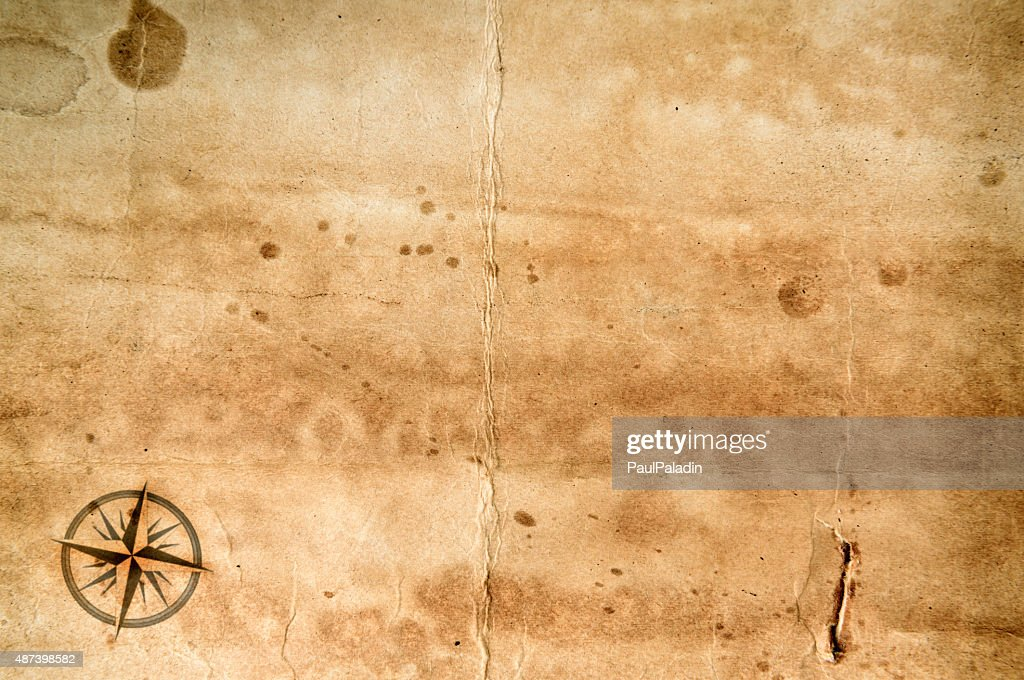 free old map background images  pictures  and royalty free stock photos freeimages com digital camera clip art free digital camera clipart png