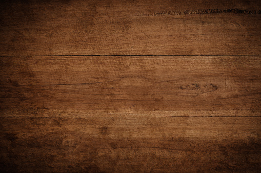 Old grunge dark textured wooden background,The surface of the old brown wood texture 868991924