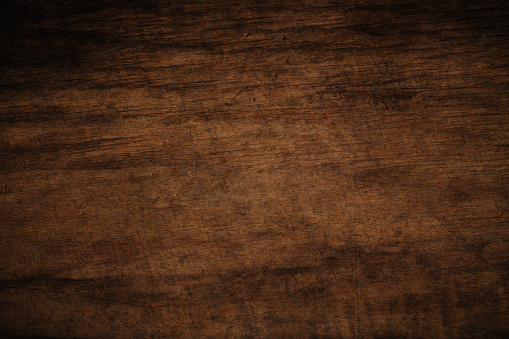 Old grunge dark textured wooden background,The surface of the old brown wood texture 915303592