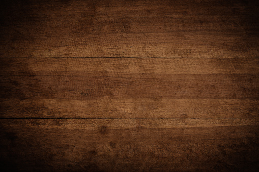 Old grunge dark textured wooden background,The surface of the old brown wood texture 925783392