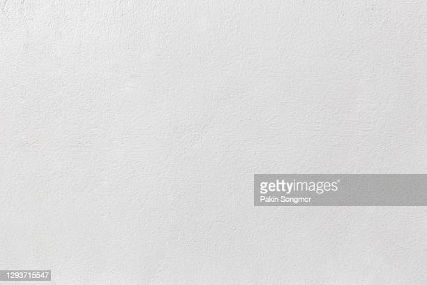 old grunge white wall texture background. - surrounding wall stock pictures, royalty-free photos & images
