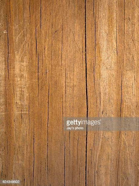old hardwood - brown stock pictures, royalty-free photos & images