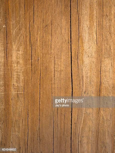 old hardwood - bruin stockfoto's en -beelden