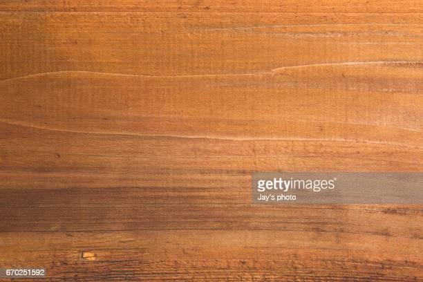 Old Hardwood