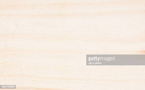 old hardwood - plank timber stock photos and pictures