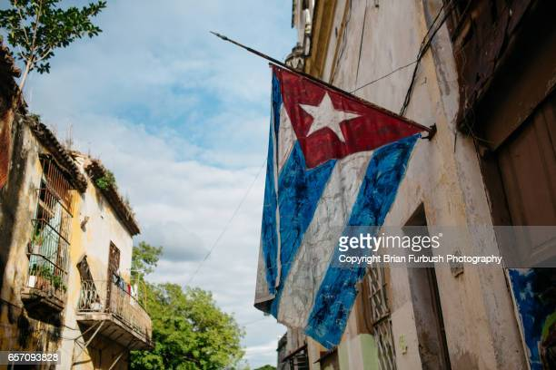 old havana, cuba - old havana stock pictures, royalty-free photos & images