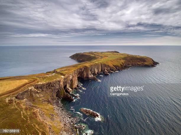 Old Head, Kinsale, County Cork, Ireland