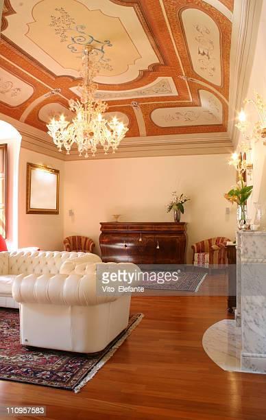 old Haus