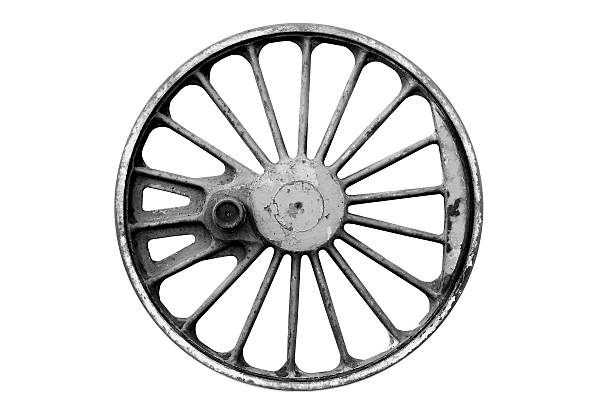 Free train wheel Images, Pictures, and Royalty-Free Stock