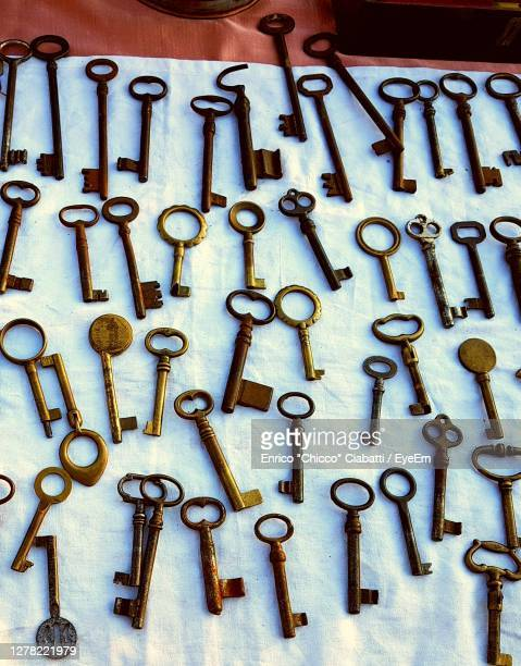 old keys.......open your fantasy..... - eyeem collection stock pictures, royalty-free photos & images