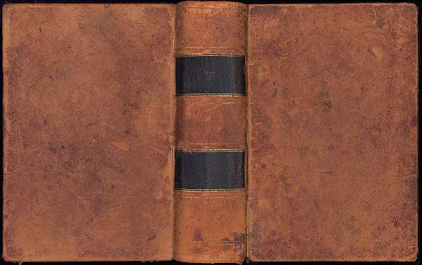 Old Leather Book Cover Images : Free leather book cover images pictures and royalty