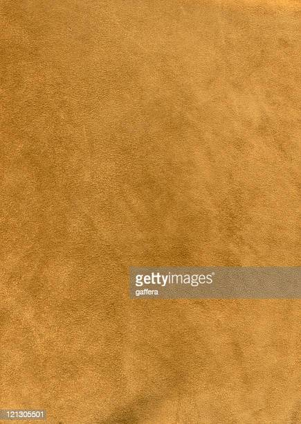old leather - suede stock pictures, royalty-free photos & images