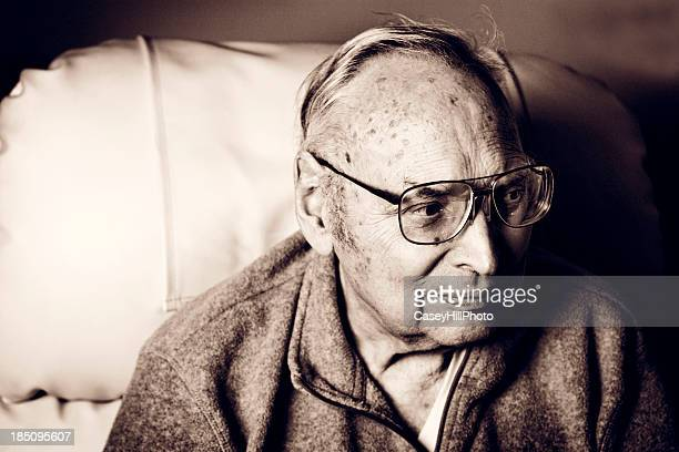 old man - euthanasia stock pictures, royalty-free photos & images