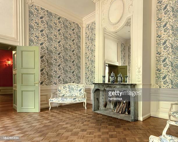 ancienne manor house - sol caractéristiques d'une construction photos et images de collection