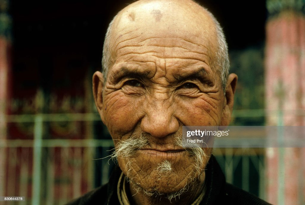 old-mongolian-man-portrait-picture-id830