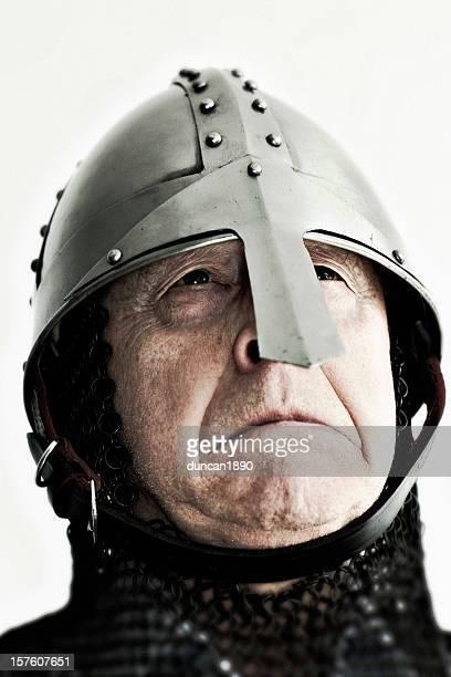 旧ノーマンの騎士