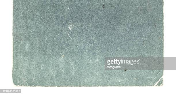 old notebook cover - grainy stock pictures, royalty-free photos & images