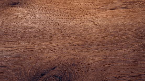 Old oak wood plank texture 1136679510