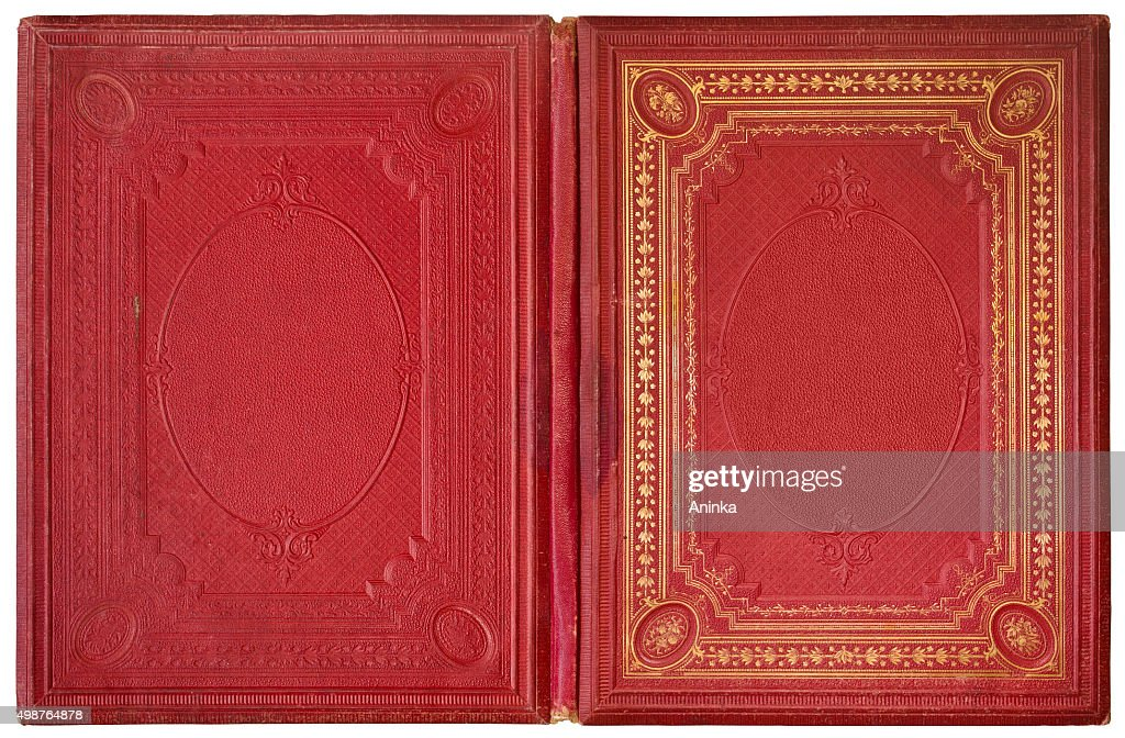 Free Old Book Cover Images Pictures And Royalty Free