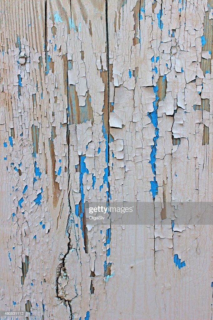 old paint wood texture : Stockfoto
