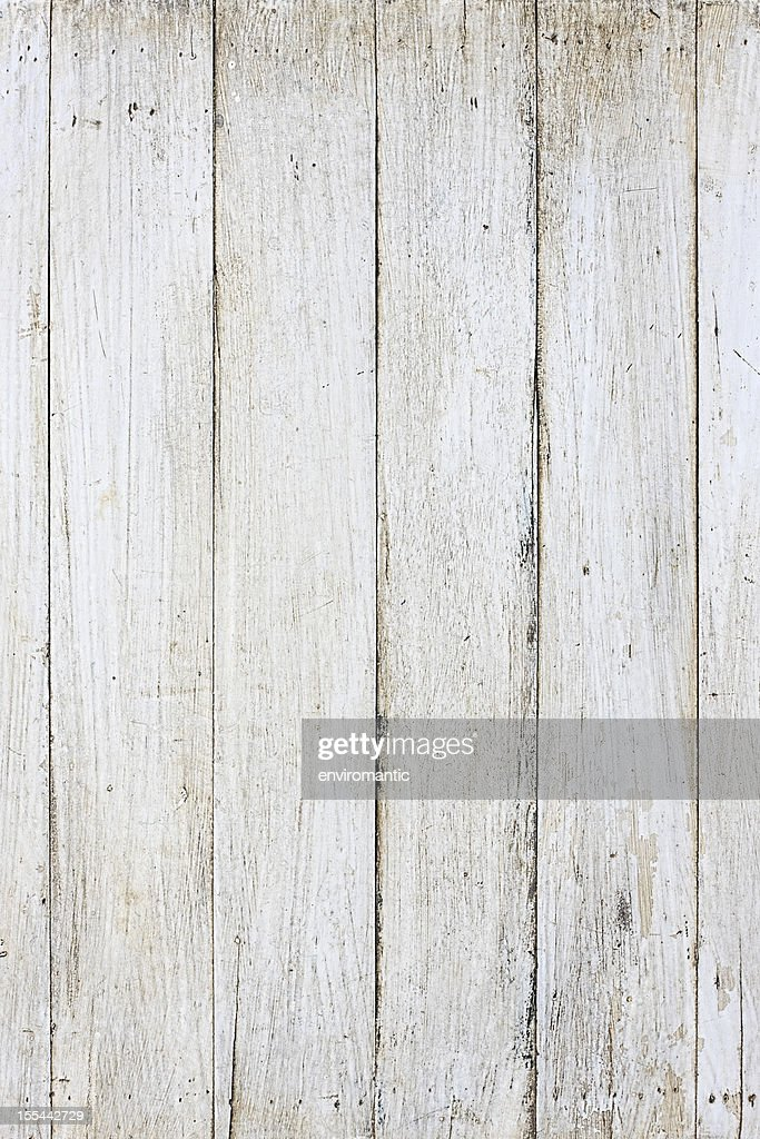 Old painted wooden board background XXXL. : Stock Photo