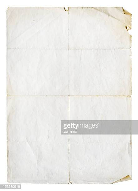 old paper background - antique stock pictures, royalty-free photos & images