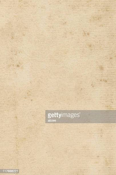 old paper - cream colored stock pictures, royalty-free photos & images